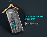 Provashop - Social Media