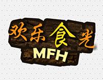MFH Channel ID