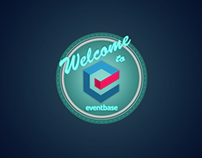 Eventbase App