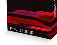 Best Buy, Fuse - Package concepts