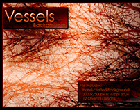Vessels Backgrounds