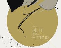 elDot - Among