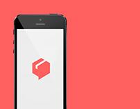 ChatShopper App Interface Design - DRAFT
