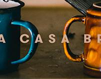 32° Prêmio Design Museu Da Casa Brasileira MCB