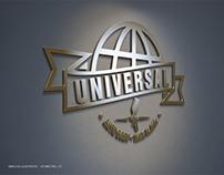 Universal Auto Body, Stamford, CT By Mitch™