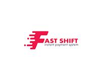 Fast Shift
