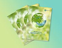 Megachem Annual Report 2016