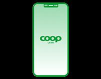 Cooplarm