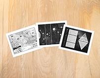 Red Rising Kickstarter Design + Promo