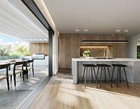 Project: 180616_Glandore Street_furniture