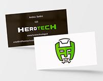 HeroTech