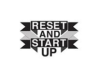 reset and startup (rasu 1)