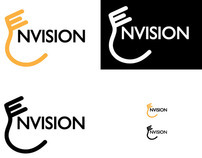 Envision Light Bulbs: Branding/Packaging