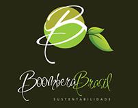 Boombera Brasil
