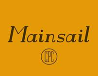 Mainsail CPC