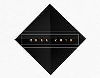 Reel2013