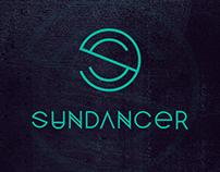 Sundancer - logo