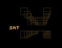 LOGO MIX-SESSION SAT (Pro Bono)