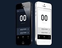 etapes App