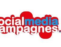 SOCIAL MEDIA IN NEDERLANDS