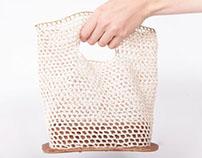 Grocers sac