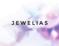 Go Jewelias - Responsive Jewelry Magento Go Theme