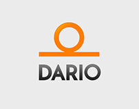 Dario - diabetes management system