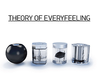 Theory of Everyfeeling