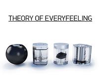 Theory of Everyfeeling