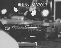 #HJNxLMB2013