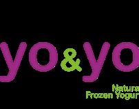 yo&yo