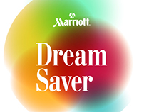 Dreams Come True With Marriott