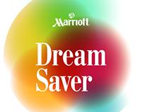 Dreams Come True With Marriott