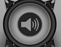 SoundBoard Mobile App