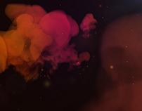 Space Organs