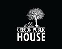 Oregon Public House