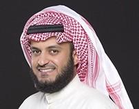 أحب الشيخ مشاري العفاسي