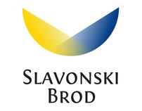 Slavonski Brod - city branding & logo design - contest