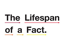 The Lifespan of a Fact APP