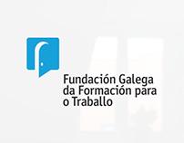 FGFT Corporate Identity