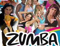 Zumba Special