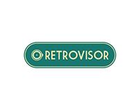 O Retrovisor