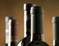 viticulture Starý Vrch