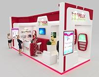 Felix Pharma
