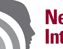 Neuroscience Auditory Interaction Lab Logo
