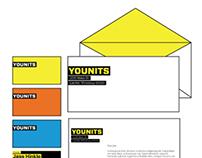 YOUNITS