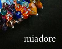 MIADORE LLENO de VIDA January 2011