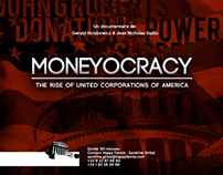 Moneyocracy I