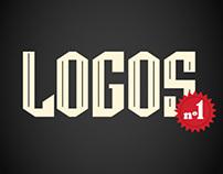 Logos Pack n°1