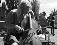 cellostep
